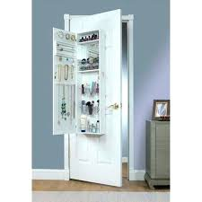 Jewelry Storage Cabinet Cabidor Jewelry Storage Cabinet Charming Storage Cabinet Fantastic