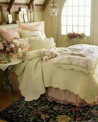 country bedroom 15 relaxing country bedroom design ideas rilane