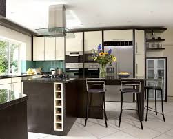 Kitchen Wine Cabinets Kitchen Wine Cabinet Kitchen Pantry Wine Display Rack Over Wine