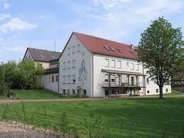 Haus Haus Mirjam Markt Schöllkrippen Vg Schöllkrippen