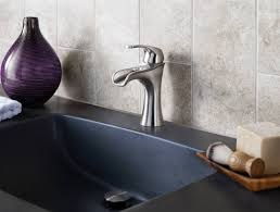 Best Prices On Kitchen Faucets by Best Bathroom Faucet Nujits Com