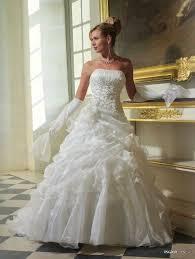 robe de mariã e chez tati robe de mariée tati plan de cagne meilleure source d