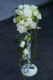how to make wedding bouquet how to make bridal bouquets with pictures wikihow
