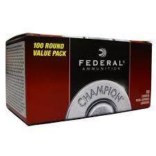 target ammunition remington black friday 9mm 100 round gmj ammunition pack walmart com