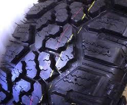 Cooper Light Truck Tires Light Truck And Suv Tires Nebraska Tire
