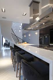 Counter Stools With Backs Best by Decoration Counter Stools With Backs Best Ideas On Inspirations