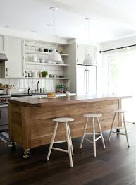 one wall kitchen designs with an island one wall kitchen with island zauto