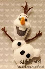 best 25 olaf craft ideas on frozen crafts olaf