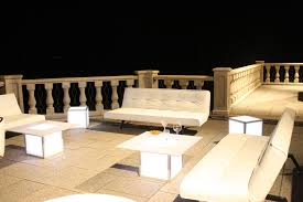 outdoor furniture rental plush lounge furniture rentals in ct ma ri ny greenwich ct