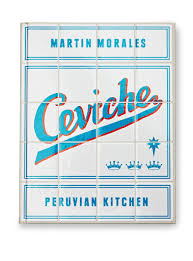 ceviche booksiwant pinterest ceviche cover design and book
