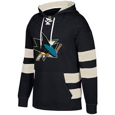san jose sharks sweatshirts buy sharks fleece u0026 hoodies at shop