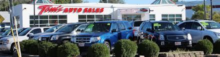 2000 lexus truck for sale used car truck van u0026 suv u0027s dealer in des moines ia tom u0027s auto
