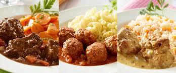 plats cuisiné plats cuisines sous vide pour particulier conceptions de maison