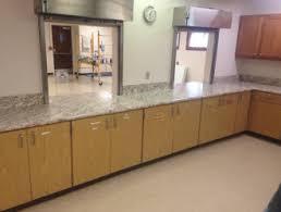 Laminated Countertops - topline countertops u2013 frederick md countertops granite
