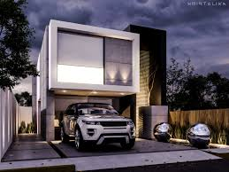 contemporary house designs pictures home design ideas