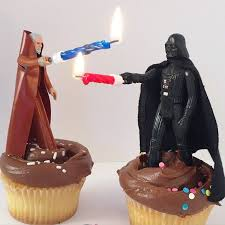 best 25 star wars cake toppers ideas on pinterest star wars