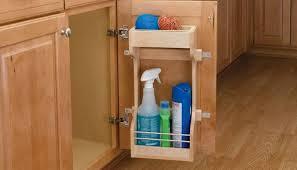cabidor classic storage cabinet door cabinet storage cabidor classic exitallergy com