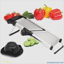 cuisine ustensile cuisine mandoline élégant acheter mandoline cuisine inspirational
