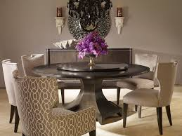 chaddock dining room gala dining table 1486 20 chaddock