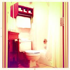 Hotels Near Six Flags Springfield Ma Hampton Inn West Springfield Hotels 16 Reviews 1011