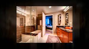 Denver Convention Center Floor Plan Denver Realtor Spire Unit 2508 Wynkoop Floor Plan Condo For Sale