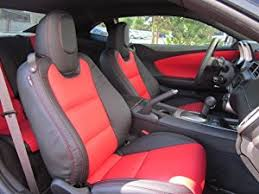 2010 camaro interior amazon com chevrolet camaro coupe ls lt ss rs 2010 2015 factory