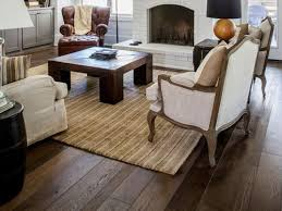 hardwoods reclaimed wood and hardwood flooring
