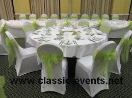 mint green chair sashes impressive green chair sashes with standard satin sash mint green