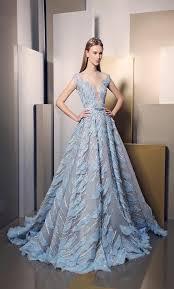 ziad nakad maysociety ziad nakad znsignature2016 haute couture collection