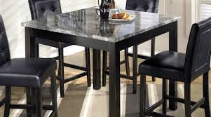 kmart furniture kitchen kmart kitchen furniture kmart kitchen table sets by granite