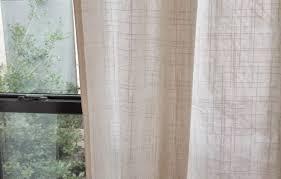 Ikea Vivan Curtains Decorating Curtains Window Shades Ikea Beautiful Bamboo Curtains Ikea
