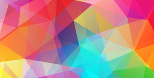 Warm Colors Palette by Web Design Color Theory How To Create The Right Emotions With