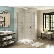 Maax Glass Shower Doors by Maax Canada 137856 900 084 000 At Bathworks Showrooms None Shower