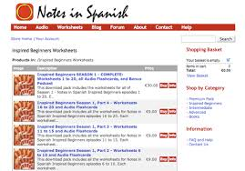 top 10 spanish podcasts to learn spanish on the go rype magazine