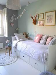 kinderzimmer deko m dchen mädchenzimmer gestalten dekorieren schöne ideen deko