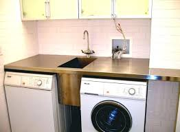 utility sink drain pump basement basement sinks exquisite utility sink and cabinet kit ace