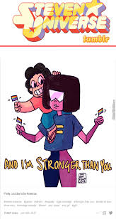 Tumblr Sex Memes - steven universe on tumblr plus congrats for all the same sex