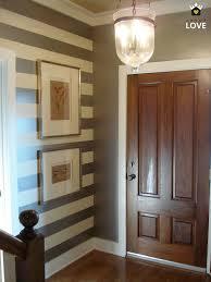 invigorating blue entryway ideas formal blue entry room ideas in