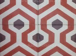 bathroom 23 hand painted bathroom tile design ideas moroccan