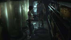 Games To Play In A Dark Room - seven games to play this halloween that aren u0027t resident evil or