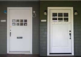 Marvin Sliding Patio Door by Marvin Windows Add Photo Gallery Marvin Exterior Doors House