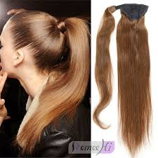 extension hair 40 best flip ins hair extension images on curly hair
