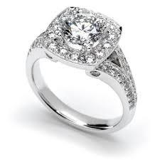 buying an engagement ring australian diamond brokers