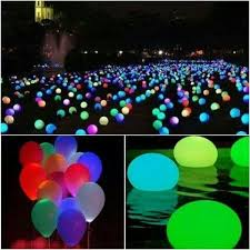 Glow In The Dark Lights Best 25 Glow Pool Parties Ideas On Pinterest Party