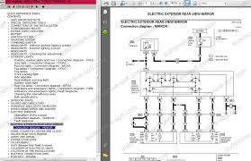 nissan cabstar tl0 series electronic service manual repair