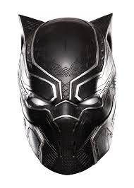 black halloween mask 2017new v mask black mask vendetta with eyeliner nostril anonymous