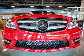 dealership nyc mercedes dealer in for business nyc