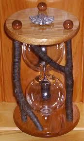 wedding sand ceremony vases hourglass wedding unity sand ceremony the family tree someday