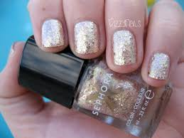 dizzynails mixed feelings about ice princess