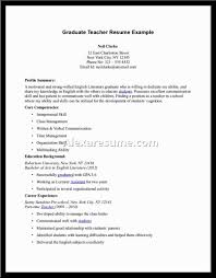 Resume Example Teacher by 28 Core Skills Resume Core Competencies Resume Template
